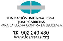 www.fcarreras.org